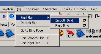 http://stalkerin.gameru.net/wiki/images/0/04/Docs_maya_character_bindskin.jpg