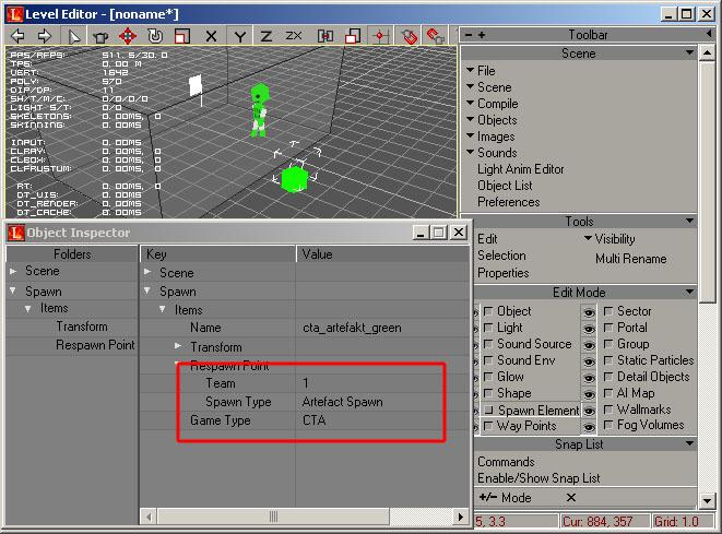 http://stalkerin.gameru.net/wiki/images/0/0d/Docs_leveleditor_cta_artefact.jpg