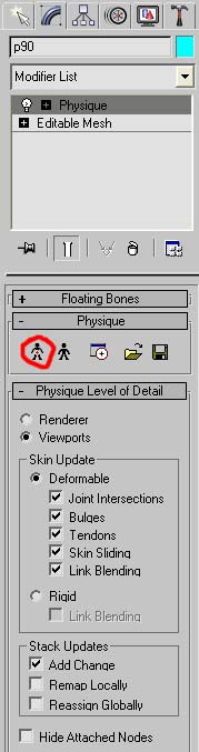 http://stalkerin.gameru.net/wiki/images/1/10/Hud_lesson_3.jpg
