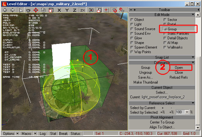 http://stalkerin.gameru.net/wiki/images/1/14/Docs_leveleditor_zone_opengroup.jpg