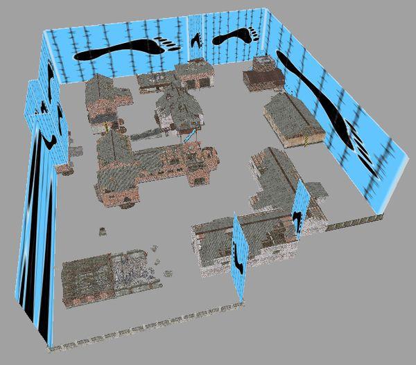 http://stalkerin.gameru.net/wiki/images/1/1d/Docs_maya_mp_atp_buildings.jpg