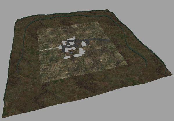 http://stalkerin.gameru.net/wiki/images/1/1f/Docs_maya_mp_atp_terrain.jpg