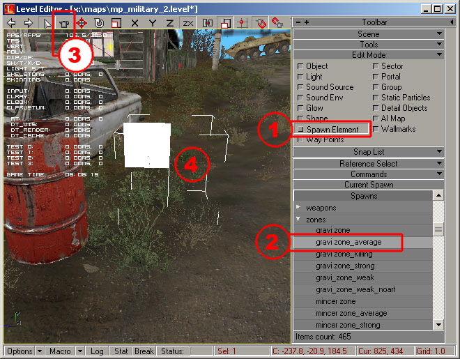 http://stalkerin.gameru.net/wiki/images/2/28/Docs_leveleditor_zone_addspawn.jpg