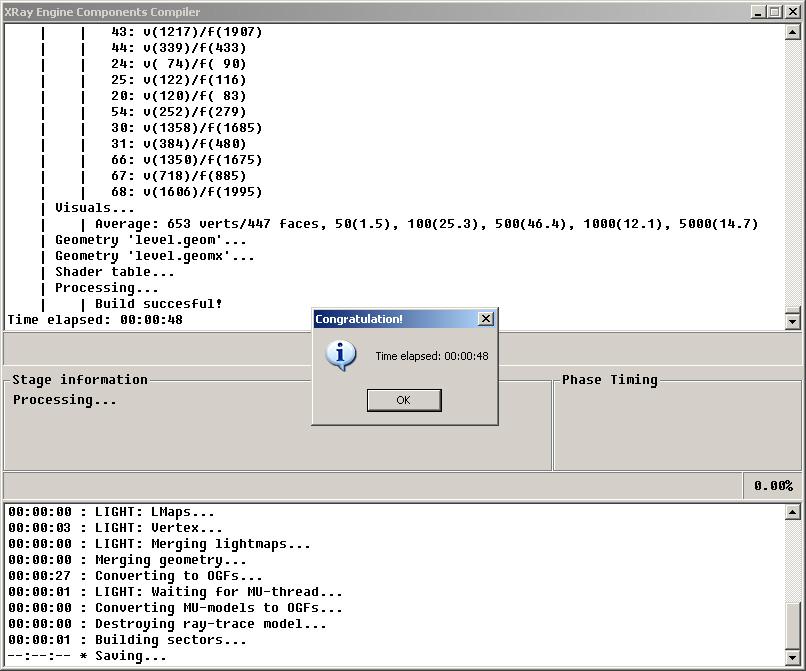 http://stalkerin.gameru.net/wiki/images/2/28/Docs_wind_xray_levelcompiler.jpg