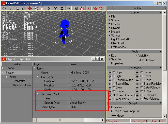 http://stalkerin.gameru.net/wiki/images/2/2a/Docs_leveleditor_teamdethmatch_actor.jpg
