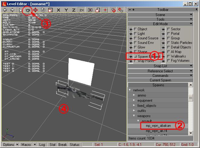 http://stalkerin.gameru.net/wiki/images/2/2b/Docs_leveleditor_cta_weaponadd.jpg
