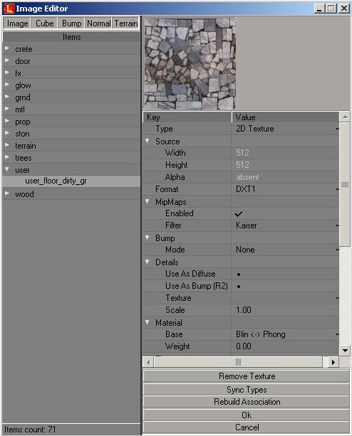 http://stalkerin.gameru.net/wiki/images/2/2b/Docs_leveleditor_del_texture.jpg