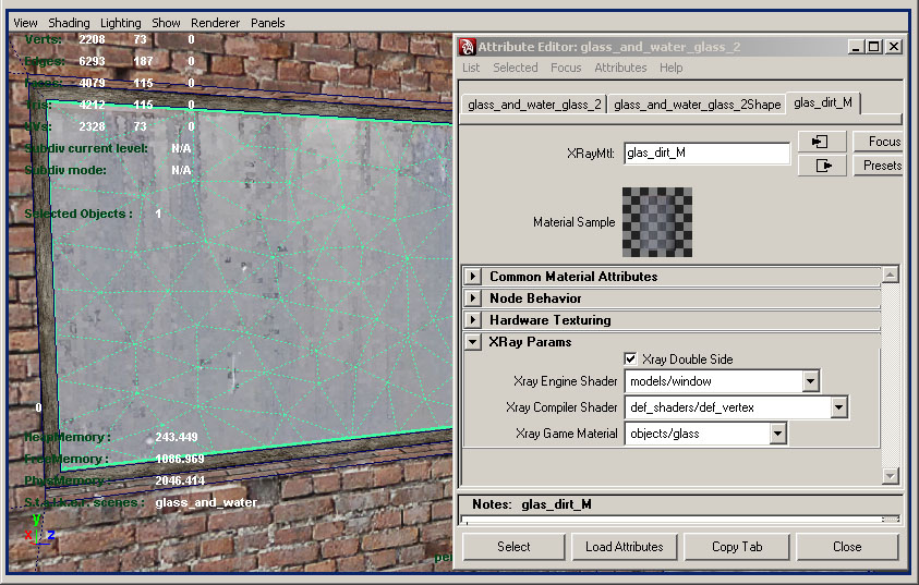 http://stalkerin.gameru.net/wiki/images/2/2b/Docs_maya_glassmodel.jpg