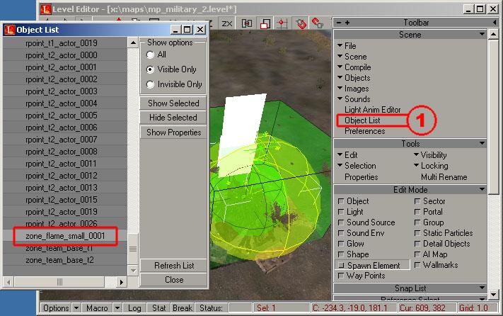 http://stalkerin.gameru.net/wiki/images/2/2f/Docs_leveleditor_zone_objectlist.jpg