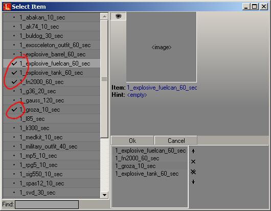http://stalkerin.gameru.net/wiki/images/3/36/Docs_leveleditor_dethmatch_weaponsel.jpg