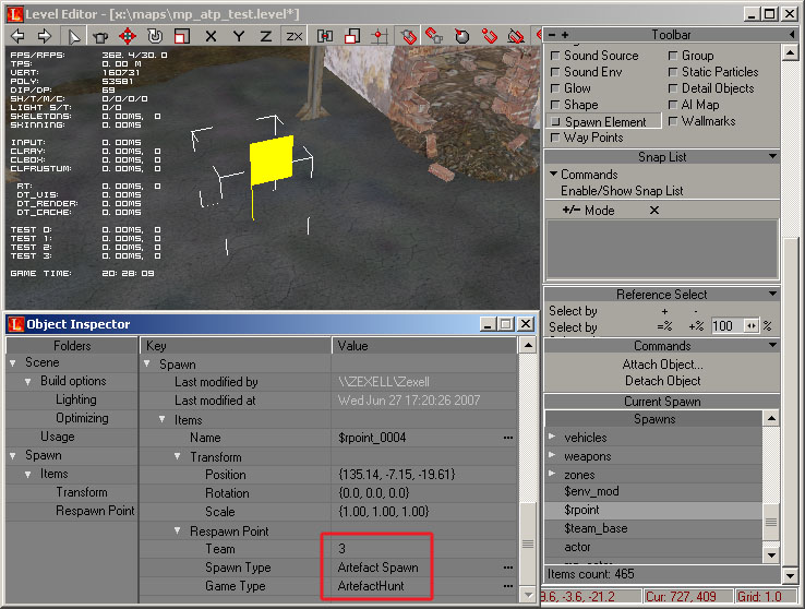http://stalkerin.gameru.net/wiki/images/3/37/Docs_leveleditor_artefacthunt3.jpg