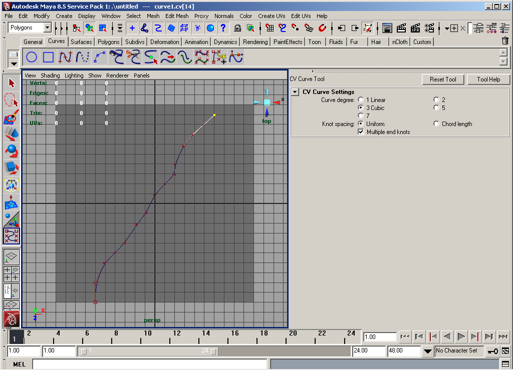 http://stalkerin.gameru.net/wiki/images/3/38/Maya_created_curve_1.png
