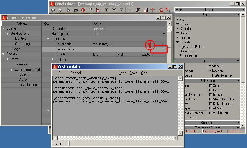 http://stalkerin.gameru.net/wiki/images/3/3c/Docs_leveleditor_zone_customdata.jpg