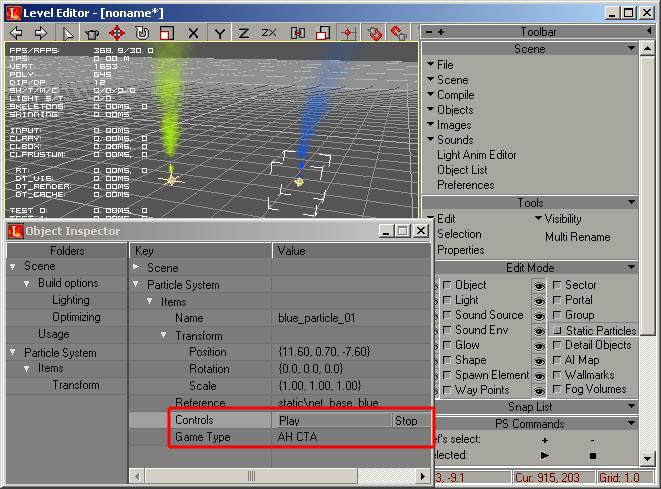 http://stalkerin.gameru.net/wiki/images/4/48/Docs_leveleditor_mpstaticparticle.jpg