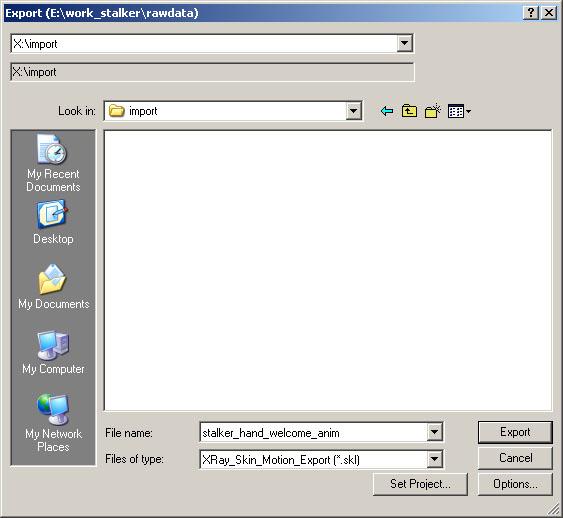 http://stalkerin.gameru.net/wiki/images/4/4b/Docs_maya_character_anim_exportname.jpg