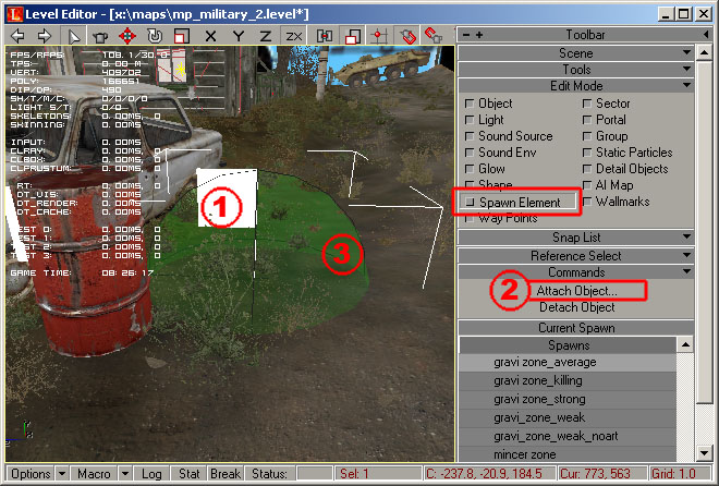 http://stalkerin.gameru.net/wiki/images/4/4e/Docs_leveleditor_zone_spawnconnect.jpg