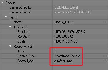 http://stalkerin.gameru.net/wiki/images/5/55/Docs_leveleditor_artefacthunt2.jpg