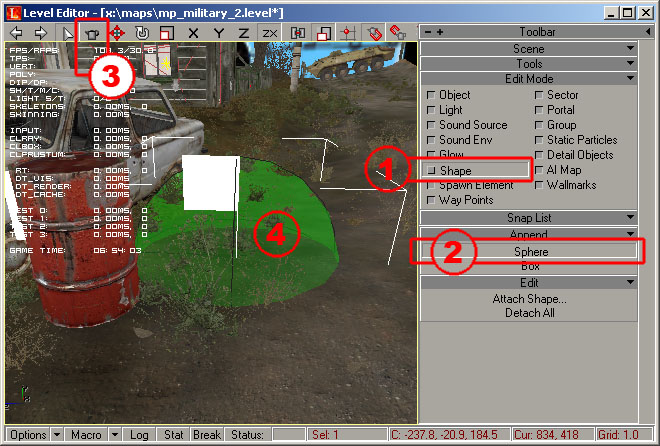 http://stalkerin.gameru.net/wiki/images/5/59/Docs_leveleditor_zone_addshape.jpg