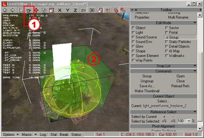 http://stalkerin.gameru.net/wiki/images/7/74/Docs_leveleditor_zone_addcampfiretoscene.jpg