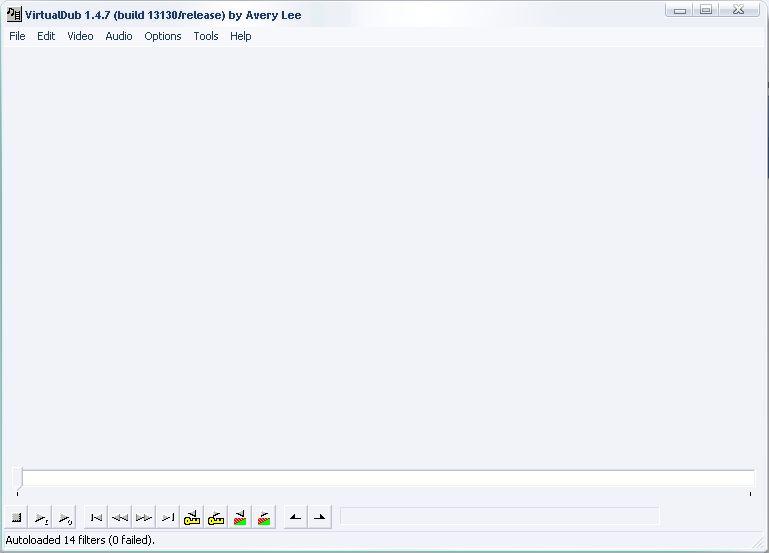 http://stalkerin.gameru.net/wiki/images/7/75/0vid.jpeg