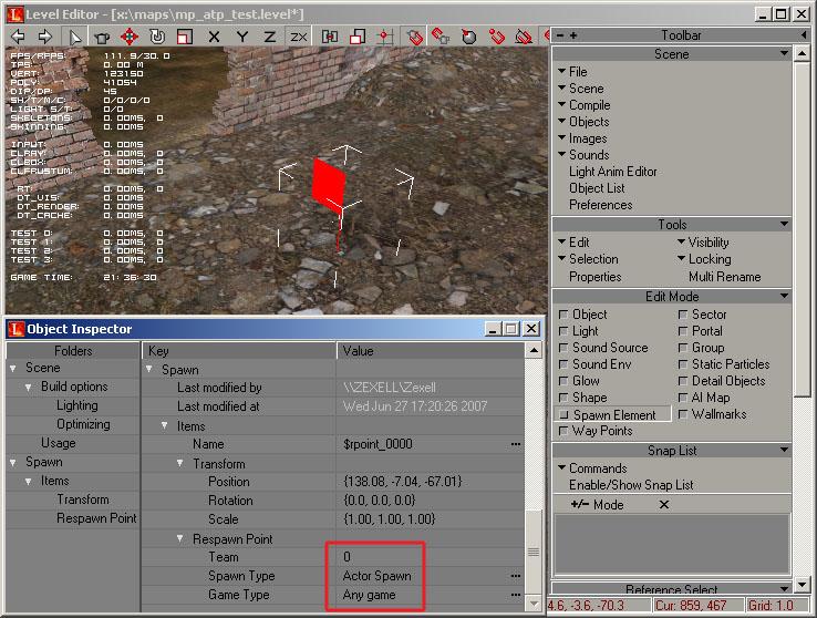 http://stalkerin.gameru.net/wiki/images/7/77/Docs_leveleditor_dethmatch.jpg