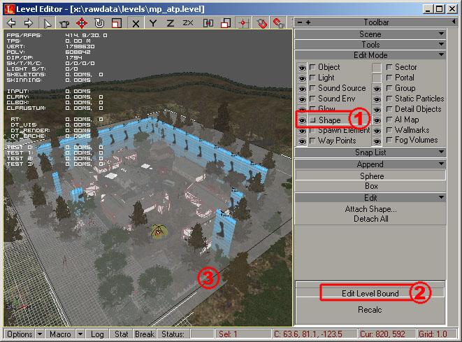 http://stalkerin.gameru.net/wiki/images/7/77/Docs_leveleditor_editlevelbound.jpg
