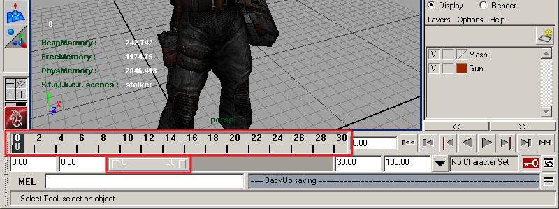 http://stalkerin.gameru.net/wiki/images/8/82/Docs_maya_character_timeline.jpg