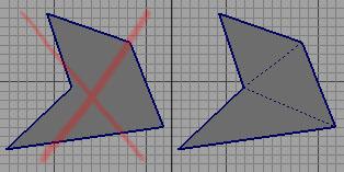 http://stalkerin.gameru.net/wiki/images/9/99/Docs_maya_treangulation.jpg
