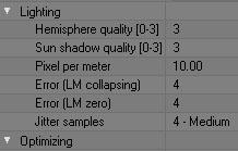 http://stalkerin.gameru.net/wiki/images/a/a1/Docs_leveleditor_renderscenesetup_goodoutdoor.jpg