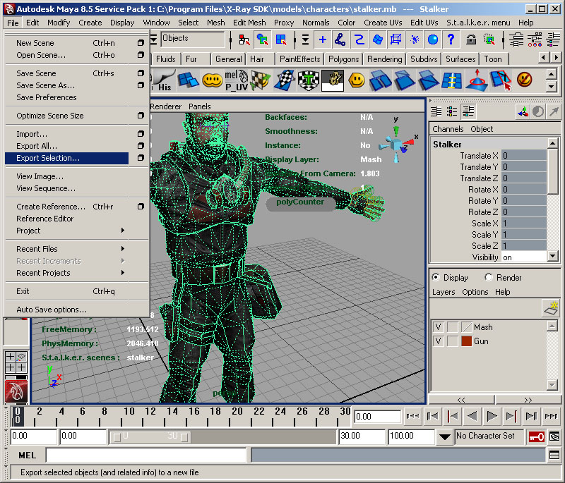 http://stalkerin.gameru.net/wiki/images/c/c2/Docs_maya_character_anim_export.jpg