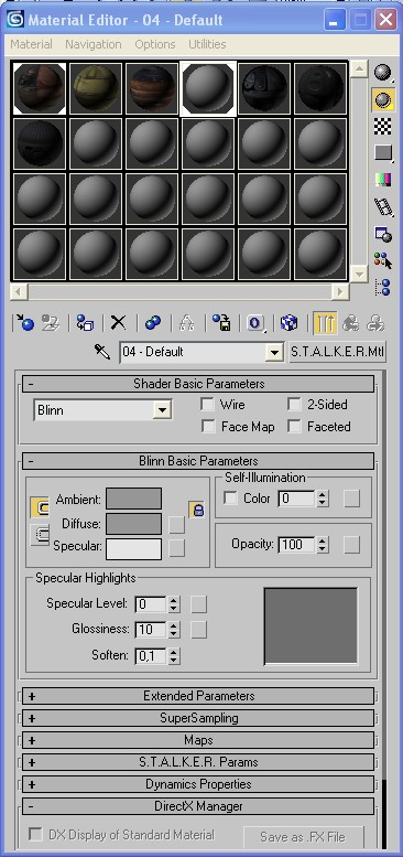 http://stalkerin.gameru.net/wiki/images/c/c2/Hud_lesson_2.jpg