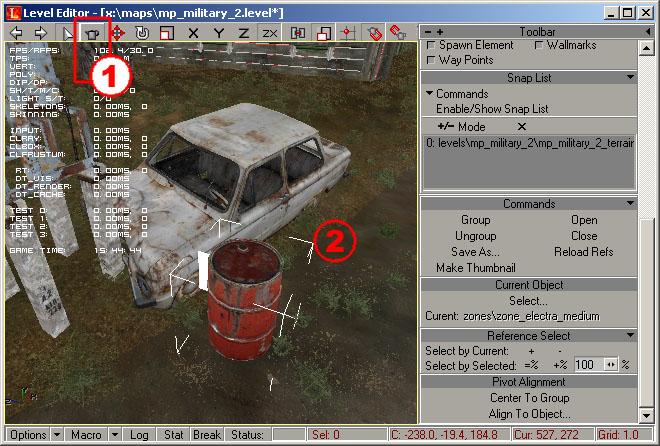 http://stalkerin.gameru.net/wiki/images/c/c9/Docs_leveleditor_zone_addanomalytoscene.jpg