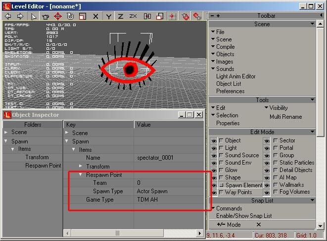 http://stalkerin.gameru.net/wiki/images/c/ca/Docs_leveleditor_teamdethmatch_spect.jpg