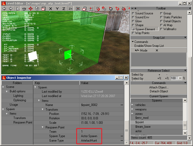 http://stalkerin.gameru.net/wiki/images/e/e1/Docs_leveleditor_artefacthunt1.jpg