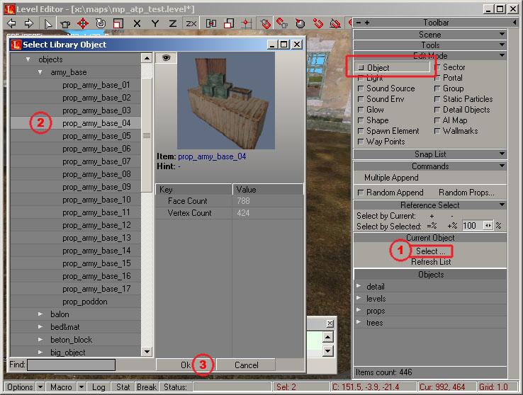 http://stalkerin.gameru.net/wiki/images/e/e1/Docs_leveleditor_select_object.jpg