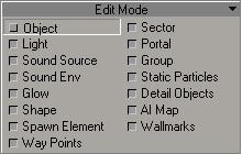 http://stalkerin.gameru.net/wiki/images/e/ea/Docs_leveleditor_editmode.jpg