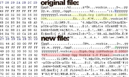 http://stalkerin.gameru.net/wiki/images/f/f6/Ogg_example_1.jpg