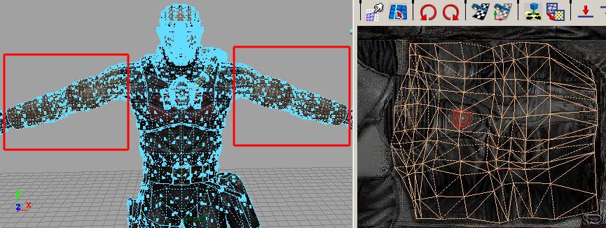 http://stalkerin.gameru.net/wiki/images/f/f8/Docs_maya_character_mirrortexture.jpg