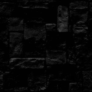 Создание текстур рельефа bump: stalkerin.gameru.net/wiki/index.php?title=Создание...