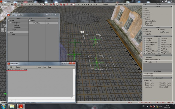 http://stalkerin.gameru.net/wiki/images/thumb/1/1c/Sqcr_04.jpg/600px-Sqcr_04.jpg