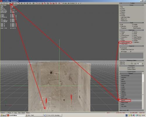 http://stalkerin.gameru.net/wiki/images/thumb/2/22/Maya_tutor_019.jpg/500px-Maya_tutor_019.jpg