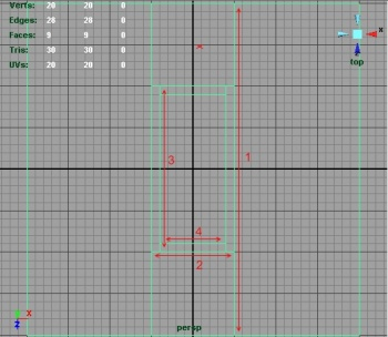 http://stalkerin.gameru.net/wiki/images/thumb/2/23/Maya_tutor2_10.jpg/350px-Maya_tutor2_10.jpg
