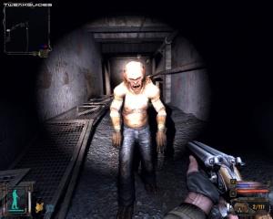 http://www.stalkerin.gameru.net/wiki/images/thumb/3/33/STALKER_12.jpg/300px-STALKER_12.jpg