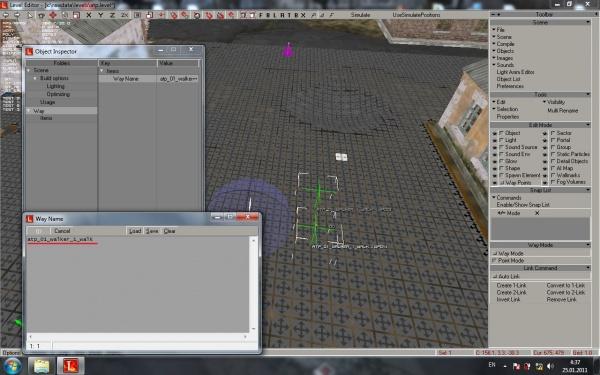 http://stalkerin.gameru.net/wiki/images/thumb/4/42/Sqcr_02.jpg/600px-Sqcr_02.jpg