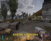 http://stalkerin.gameru.net/wiki/images/thumb/4/46/Twg_Static.jpg/180px-Twg_Static.jpg