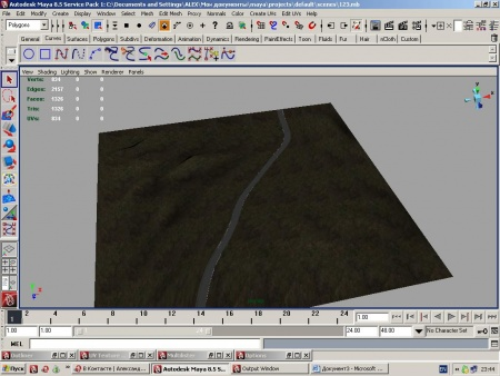 http://stalkerin.gameru.net/wiki/images/thumb/5/5d/Maya_terrain_21.jpg/450px-Maya_terrain_21.jpg