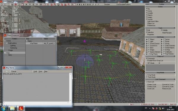 http://stalkerin.gameru.net/wiki/images/thumb/6/6a/Sqcr_06.jpg/600px-Sqcr_06.jpg