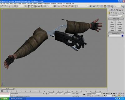 http://stalkerin.gameru.net/wiki/images/thumb/a/ab/Hud_lesson_1.jpg/400px-Hud_lesson_1.jpg