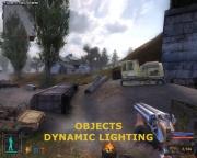 http://stalkerin.gameru.net/wiki/images/thumb/b/b8/Twg_Dynamic_obj.jpg/180px-Twg_Dynamic_obj.jpg