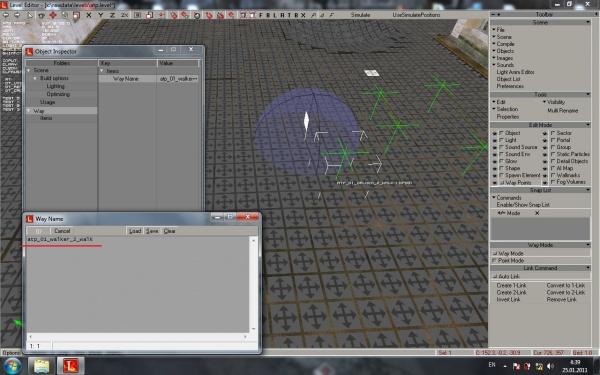 http://stalkerin.gameru.net/wiki/images/thumb/c/c6/Sqcr_05.jpg/600px-Sqcr_05.jpg
